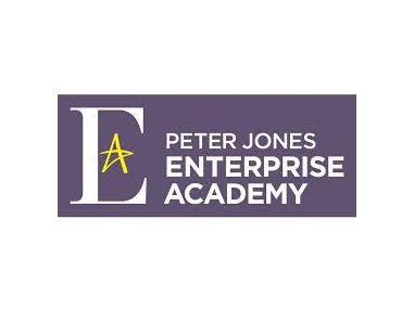 The Peter Jones Enterprise Academy