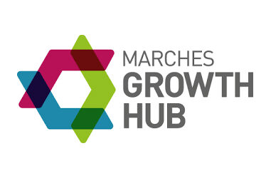 More finance mentoring sessions for Shropshire SMEs