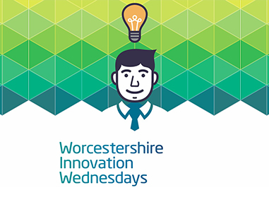 Innovation Wednesday