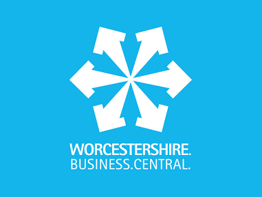 Worcestershire Business Central