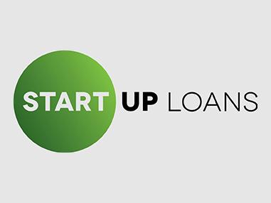 Start Up Loans Company