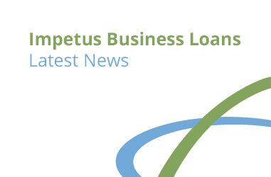 Marches Growth Hub finance mentoring for county businesses – 20th June in Hereford
