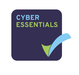 Impetus awarded Cyber Essentials certification