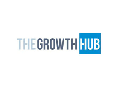 Gloucester Growth Hub